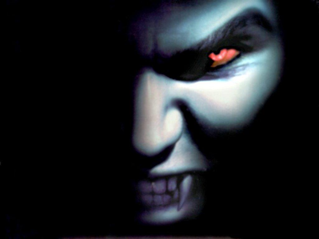 Clube V.C.S (De Vampiros Vampiro