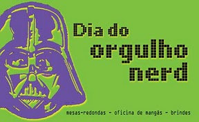 http://www.audioativo.com/wordpress/wp-content/uploads/2010/05/nerd-online-jpg.jpg