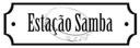 Estação Samba