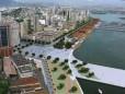 Inst municip de urbanismo pereira passos