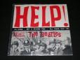 ep-beatles-help-mono-brasil-65-excel-estado-14173-MLB188727424_2988-F