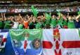 northern-ireland-fans-euro-2016_b6ogqoa6v18m1topgtrq893qi